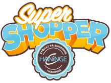 Den tredje och sista deltävlingen i Haninge Centrums Super Shopper