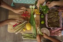 Så kan du minska risken för magsjuka i sommar