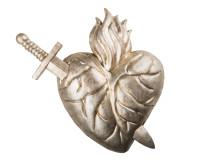 Hjärtats rum - pressvisning av vår nya utställning