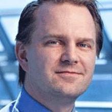 Peter Ramstedt blir Inspectas nya affärsområdeschef för Real Estate