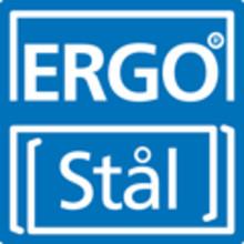 ERGO STÅL SÆTTER NY STANDARD FOR ERGONOMI
