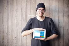 Babs Paylink lanserar kassa enbart för Swish