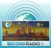 Second Radio unterstützt das Kinderhospiz Bärenherz