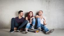 YH-myndigheten förvärrar ungdomsarbetslösheten