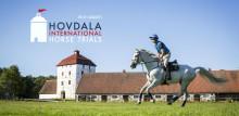 Hovdala International Horse Trials