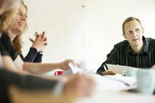 Hållbarhet fokus i utvecklingssamarbete mellan KTH och Akademiska Hus