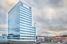 Bygg-Göta förvärvar landmärket ÅF-Huset i Göteborg från Paretobolag