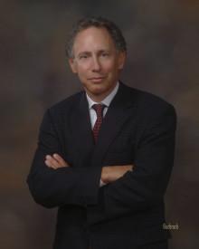 2015 års Scheelepris till professor Robert S Langer