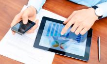 Apotek Hjärtat väljer TDC som leverantör av smartphones och mobile device management