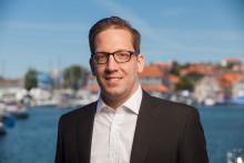 Stena Line mit neuer Unternehmensstruktur in Deutschland