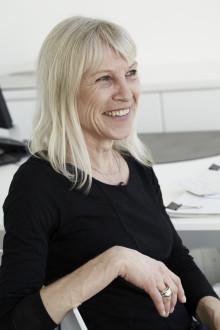 Ingela Wingborg