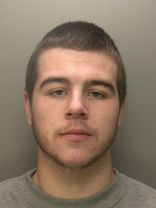Man sentenced following stabbing at HMP Winchester