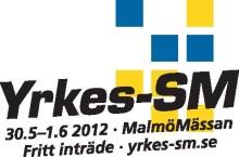 Yrkes-SM i Kyl- och värmepumpteknik 2012 är avgjort!