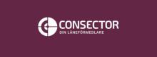 Optimizer Invest utökar sitt ägande i Consector