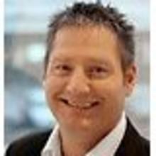 Johnny Frederiksen – Salgsansvarlig i Danmark og Sverige – Adm. Direktør for Roxtec Denmark ApS