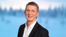 Tomas Sjödin framröstad Vintervärd i Sveriges Radio P1