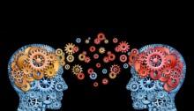 Kognitiv tilnærming og/eller terapi