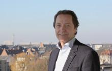 Sund & Bælt ansætter chef til ny strategisk enhed
