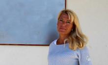 Anna-Karin Norrman ny marknadsområdeschef för Riksbyggens fastighetsförvaltning i Göteborg