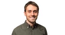 Andreas Ljungberg – ny medarbetare på Briab