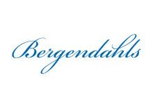 Logotyp Bergendahls