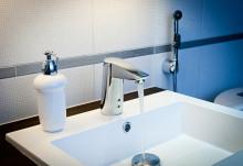 Tips for å velge den beste kranløsningen for baderom