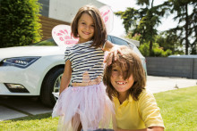 Bakterier i bilens klimaanlæg er farlige for allergikere