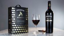 Premiär för Periquita Reserva 2014!