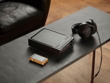 Sony lansează seria audio premium Signature