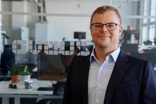 Tuukka Valkeasuo appointed Avaus CTO