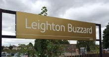 London Midland inspires Leighton Buzzard's future sporting stars