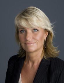 Cecilia Lindén