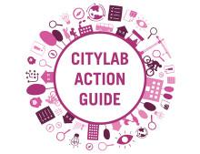 Sweden Green Building Council lanserar den första svenska certifieringen för hållbar stadsutveckling