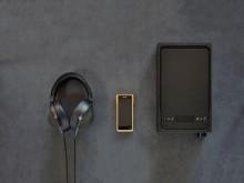 Pour la première fois depuis l'annonce à l'IFA, Sony présentera ses derniers produits audio haute résolution au Festival Son & Image,        le 8 & 9 octobre 2016