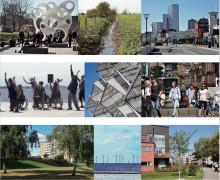 Växande Malmö fokus för aktualiserad översiktsplan