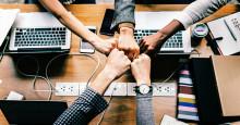 Så motiverar du dina anställda – 8 enkla tips