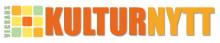 Veckans nyheter från Nätverket Lindekultur (vecka 1)