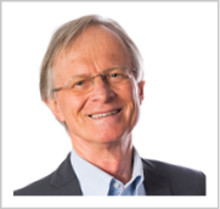 Dick Jansson