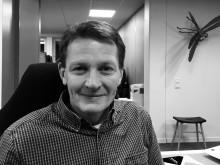 Ulf Lidberg ny medarbetare på Nordic Medtest