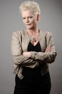 Nina Cernold