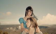 Søster-duoen CocoRosie til København og Aarhus til september