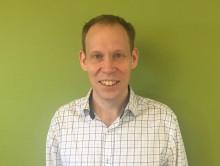 Henrik Teiffel ny HSEQ-chef på Bilfinger Industrial Services