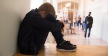 Är BRA-samtal rätt metod för att öka barns delaktighet i en förälders sjukdom eller missbruksproblem?