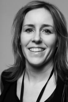 Karin Gydemo Grahnlöf