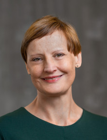 Christina Jönsson Adrial