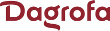 Et samlet Dagrofa får nyt logo