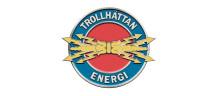 Trollhättan Energi ansluter sig till Power Circle