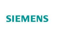 Siemens säljer sin audiologiverksamhet (hörapparater) till skandinaviska investmentbolaget EQT och familjen Strüngmann