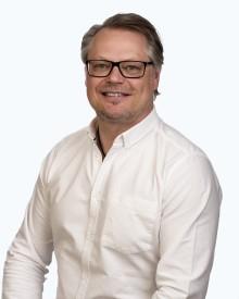 Klaravik rivstartar med nya affärsområdet Obestånd