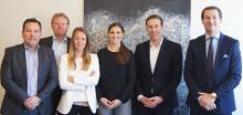 Pensum och Gymnastikförbundet fördjupar samarbetet